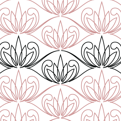 White Lotus - DIgital MO-WL_DIGITAL