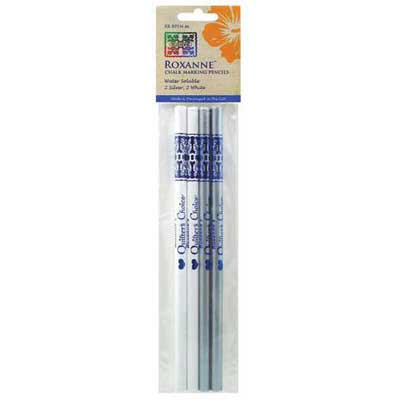 Roxanne Chalk Marking Pencils BQS-RXBPEN-M