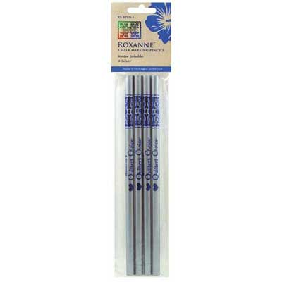 Roxanne Chalk Marking Pencils BQS-RXBPEN-S