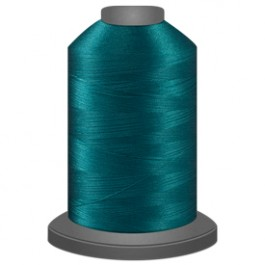 Glide Teal FT-GL-60323-TEAL-5000M