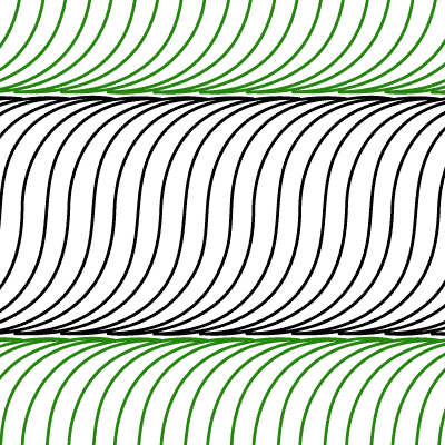 Dizzier - Digital KT-DZ_DIGITAL