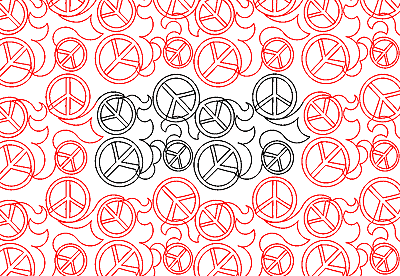 Peace - Digital SQS-Peace_Digital