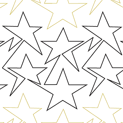 Jeffery's Star - Digital SR-JS_DIGITAL